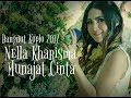 Download Nella Kharisma - Munajat Cinta [Dangdut Koplo 2017]