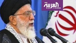إيران واستغلال القضية الفلسطينية
