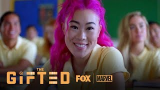Empower Academy | Season 1 | THE GIFTED