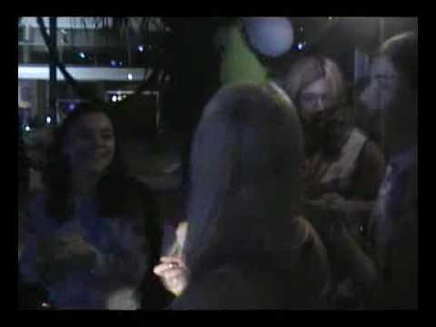 Karaoke BSE 21-12-08en Pepe Trueno  7