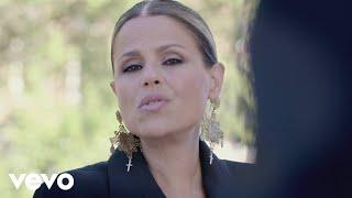 Tosca - Giuramento  ft. Gabriele Mirabassi