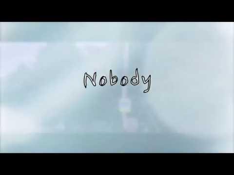 Nobody - (( T-Boogie Da Savage ))