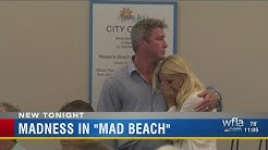 Madeira Beach city manager, clerk resign after heated meeting