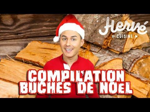 rewind-:-compilation-des-buches-de-noel-(2010-2016)