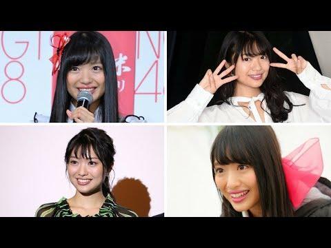 Oshimen Time Episode 6: Rie Kitahara - NGT48 (Guest: John)
