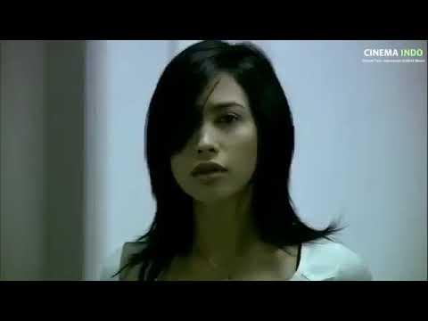 film horor terbaru 2017 terbaik thailand sub indonesia serraam rh youtube com