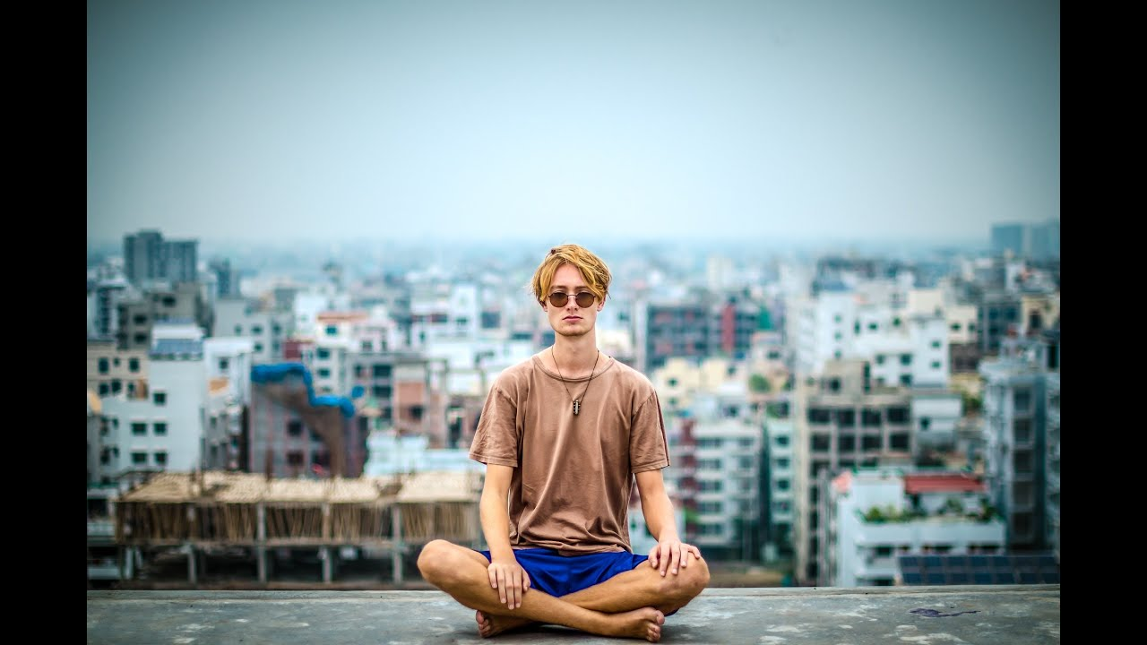 12 Quotes About Finding Inner Peace Youtube