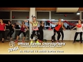 AL FILO DE TU AMOR Carlos Vives Official Zumba Choreography mp3