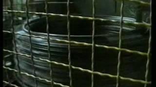 видео Эрик Давидыч о триботехнических составах Супротек