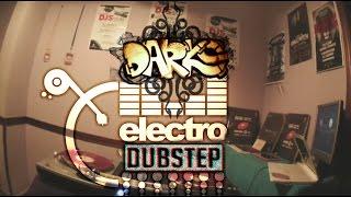 Dj Darko - Micromix002 (Electro/dubstep)