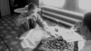Ingram & Free Portal - Под Ритм (Mac Studio)(2010)Клип.avi