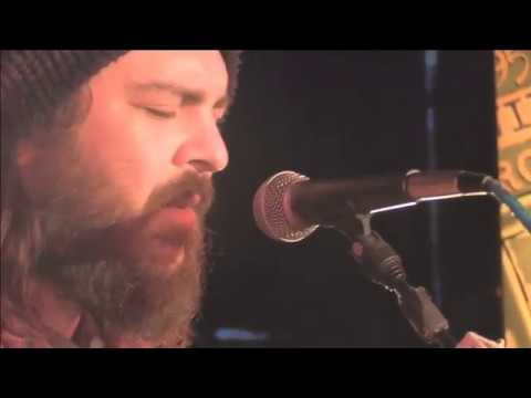 Shaun from Seether - Poison the Studio (Fine Again & Fake It)