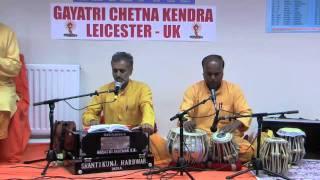 Devotional bhajan-Swayam Bhagwan Hamere Guru