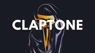 Claptone - Live @ Elrow NYE (31.12.2020)