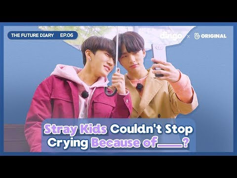 ENGSUB] [STRAY KIDS] IDOL ROOM EP 16 - Stray Kids🌺 video - Fanpop