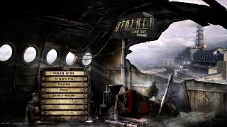 S.T.A.L.K.E.R.: Чистое небо Remake Mod [1](, 2017-02-03T02:24:46.000Z)