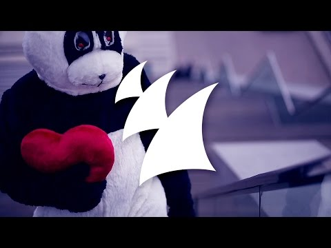 Calvo feat. Terri B - Stay In Love (Official Music Video)