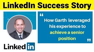Linkedin Profile Tips || How To Get a Job promotion