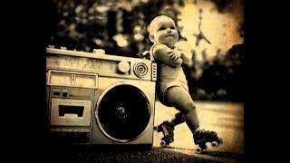 Boombap instrumental underground [RAP] Free Download
