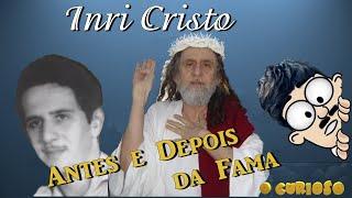 Baixar Inri Cristo - Antes e depois da fama | Canal O Curioso