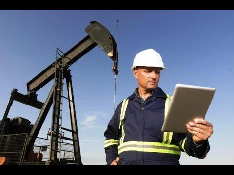 Две лучшие Нефтяные компании в России.