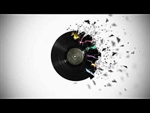 [ WF ] One Song - Chris Webby
