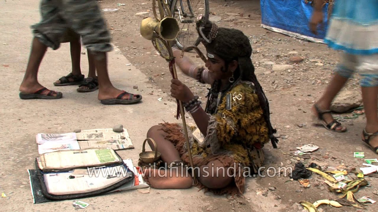 little meadows hindu single men Watch free 15th year indian girls rape videos videos at heavy-r,  venus girls rape man 14675 views 32:46 four hot busty girls rape guy.