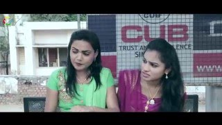 Premalo Padesa 2016 Latest Comedy Short Film directed by Hara Uppada || oneVision