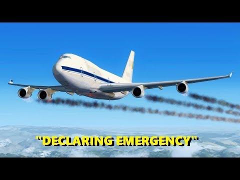 engine-flameout-at-39,000-feet!-flight-simulator-x-(multiplayer)