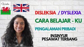 AZKA, Anak Berprestasi Yang Melawan Disleksia | HITAM PUTIH (03/08/18) 2-4.