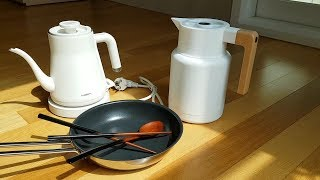Eng) Hanssem kitchen object ha…