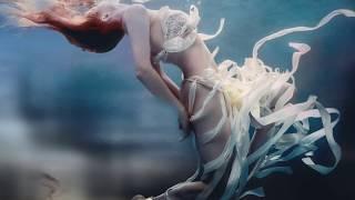 Nicholas Gunn - Fallen (feat. Alina Renae) from Pacific Blue [OFFICIAL]