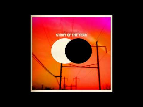 Story of the Year - The Children Sing - The Constant (NEW ALBUM 2010)