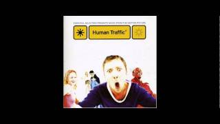 Human Traffic - Full Soundtrack [CD 1 HD]
