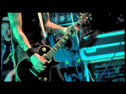 Gerd Schneider Band  – Mean Machine