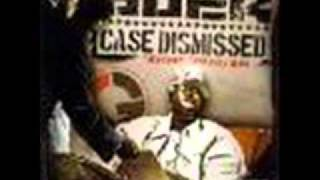 Shout out to Pimp C & Project Pat - Young Buck