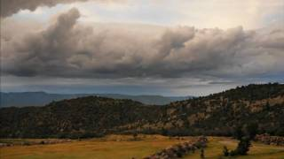 Ranches for Sale Four Mile Creek Ranch — Ranch Marketing Associates