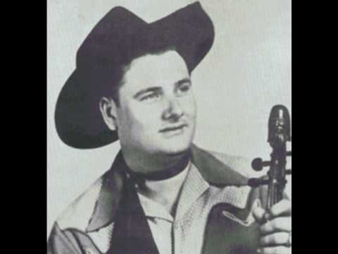 Don Reno & Arthur Smith - Feudin Banjos (Dueling Banjos) (1955)