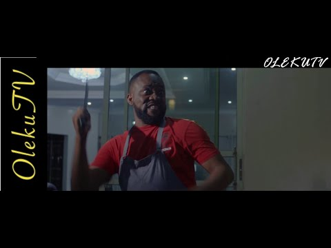 Download IFEOLU | 2021 Latest Yoruba Movie Starring Damola Olatunji | Bukola Arugba