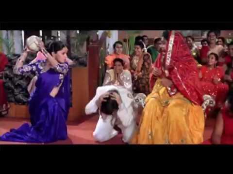 Didi Tera Devar Deewana : Movie--  Hum Aapke Hain Koun