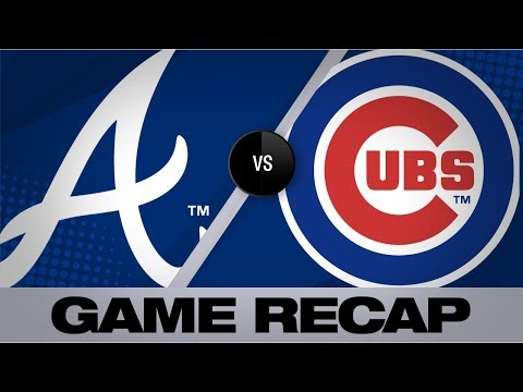cubs-rally-to-top-braves,-9-7- -braves-cubs-game-highlights-6/27/19