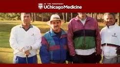 hqdefault - University Of Chicago Transplant Center Kidney