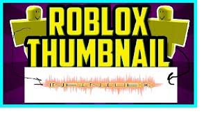 Infinidex verschwendet sein Leben auf Roblox