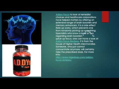 addys-focus-reviews-–-is-it-brain-booster-product?