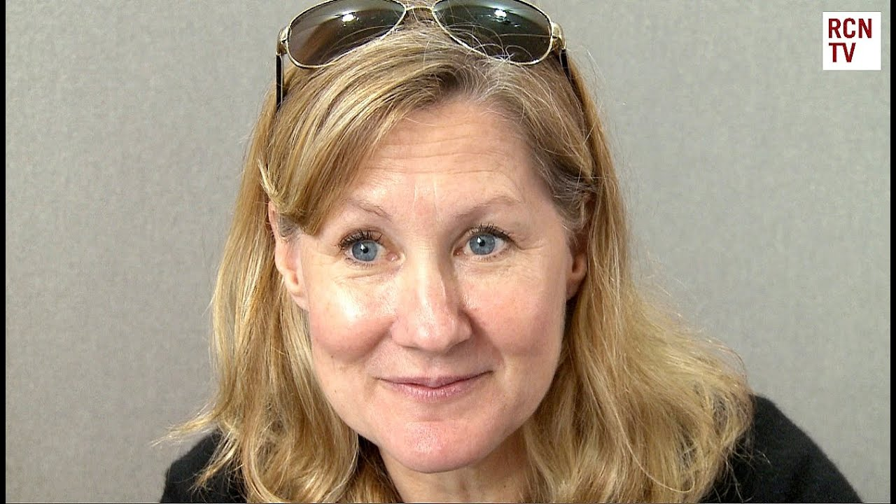 veronica taylor net worthveronica taylor actress, veronica taylor, veronica taylor facebook, veronica taylor model, veronica taylor voice actor, veronica taylor pokemon, veronica taylor anu, veronica taylor imdb, veronica taylor net worth, veronica taylor ash ketchum, veronica taylor twitter, veronica taylor ash voice, veronica taylor escort, veronica taylor behind the voice actors, veronica taylor realtor, veronica taylor sailor moon, veronica taylor daughter, veronica taylor interview, veronica taylor vs sarah natochenny, veronica taylor euronext