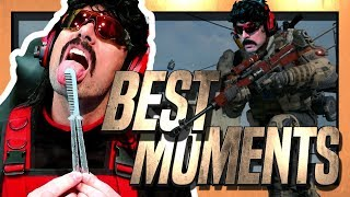 the-end-of-slick-daddy-best-drdisrespect-moments-48