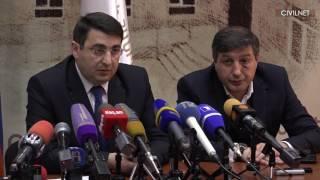 Փաստաբանները հաշիվ են պարզել «հայ տղամարդու» պես
