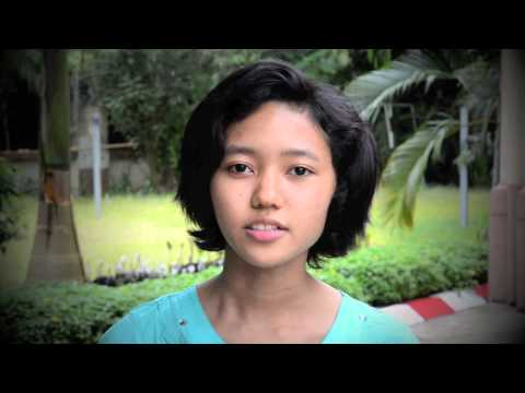 Why You Should Teach English in Myanmar