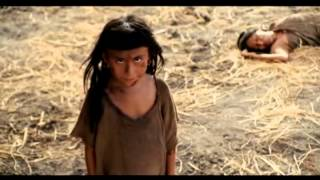 Apocalypto (2006) Oracle Girl: [the Prophecy]