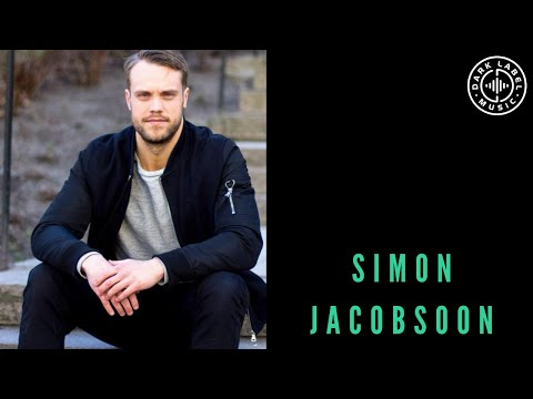Success Story - Simon J